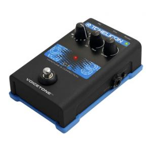 """Take the """"IS IT GOOD FOR ME"""" test for """"TC-Helicon VoiceTone C1"""", read the reviews and join the community!"""