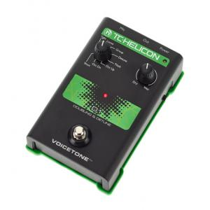 """Take the """"IS IT GOOD FOR ME"""" test for """"TC-Helicon VoiceTone D1"""", read the reviews and join the community!"""