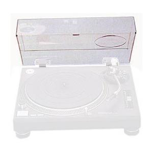 """Take the """"IS IT GOOD FOR ME"""" test for """"Technics 1210 Cover"""", read the reviews and join the community!"""