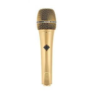 "Take the ""IS IT GOOD FOR ME"" test for ""Telefunken M80 Gold"", read the reviews and join the community!"