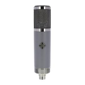 """Take the """"IS IT GOOD FOR ME"""" test for """"Telefunken TF51 B-Stock"""", read the reviews and join the community!"""
