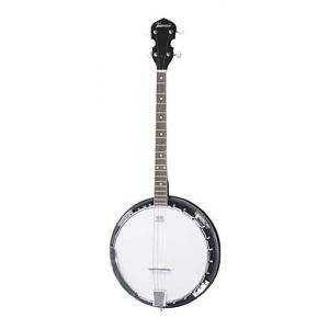 """Take the """"IS IT GOOD FOR ME"""" test for """"Tennessee Tenorbanjo"""", read the reviews and join the community!"""
