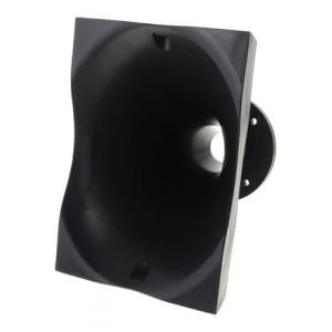 Is the box 1,4' Horn Achat 112/20 B-Stock a good match for you?