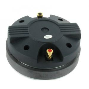 Is the box ED 4401 Tweeter B-Stock a good match for you?