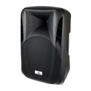 Is the box PA 15 DSP a good match for you?