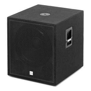 Is the box PA 18 ECO MKII a good match for you?