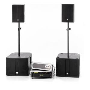"""Take the """"IS IT GOOD FOR ME"""" test for """"the box pro Achat 110/115 Amp Bundle"""", read the reviews and join the community!"""