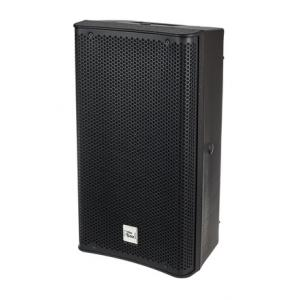 Is the box pro DSP 108 a good match for you?