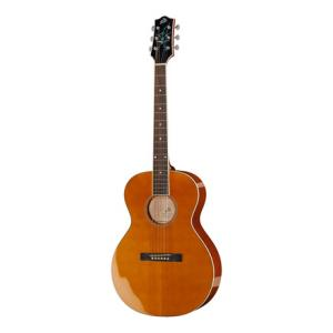 Is The Loar LH-200-NA a good match for you?