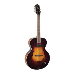 Is The Loar LH-309-VS a good match for you?