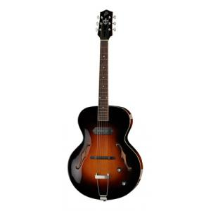 Is The Loar LH-309-VS B-Stock a good match for you?