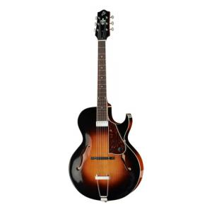 Is The Loar LH-350 VS B-Stock a good match for you?