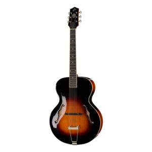Is The Loar LH-600 VSB a good match for you?