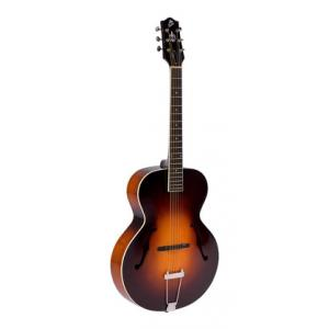 Is The Loar LH-600 VSB B-Stock a good match for you?