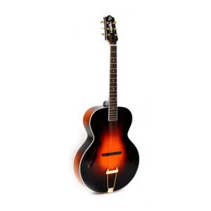 Is The Loar LH-700 VS a good match for you?