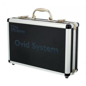 "Take the ""IS IT GOOD FOR ME"" test for ""the t.bone Ovid System Case Pro"", read the reviews and join the community!"