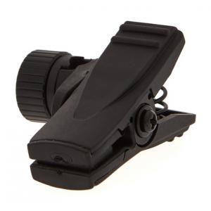 Is the t.bone Ovid System Universal Clip a good match for you?