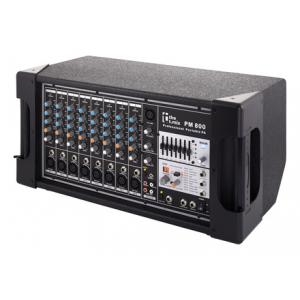 """Take the """"IS IT GOOD FOR ME"""" test for """"the t.mix PM800"""", read the reviews and join the community!"""