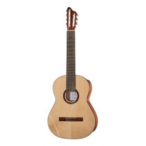 Is Thomann Classica Fusion 7 String a good match for you?