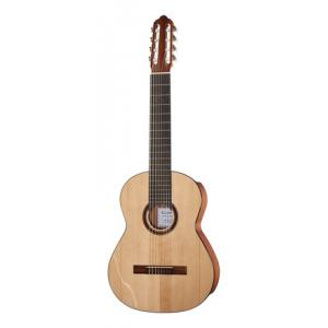 Is Thomann Classica Fusion 8 String a good match for you?