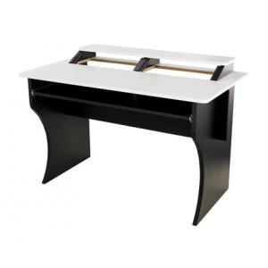 Is Thomann ComboDesk - designed by Zaor a good match for you?
