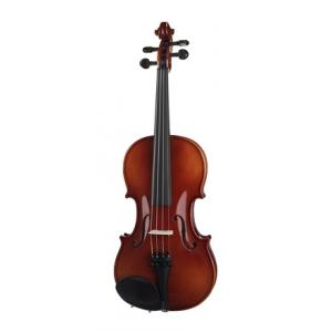 Is Thomann Concerto Stradivari Vi B-Stock a good match for you?