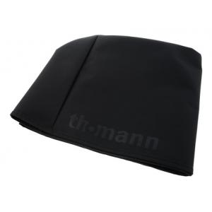"""Take the """"IS IT GOOD FOR ME"""" test for """"Thomann Cover Pro Achat 208 H"""", read the reviews and join the community!"""