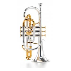 Is Thomann CR 900GP Superior Cornet a good match for you?