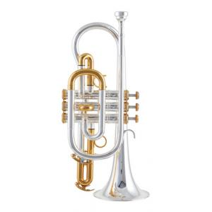 Is Thomann CR-920 GP Superior Cornet a good match for you?