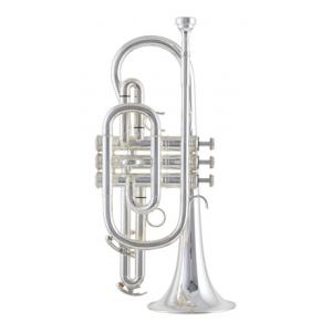 Is Thomann CR-920 S Superior Cornet a good match for you?