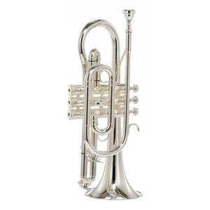 Is Thomann CR-950 S Superior Cornet a good match for you?