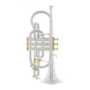 Is Thomann CR-960GP Superior Cornet a good match for you?