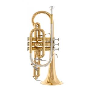 Is Thomann CR-960L Superior Corne B-Stock a good match for you?