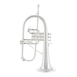 Is Thomann FH-1000S Flugelhorn a good match for you?