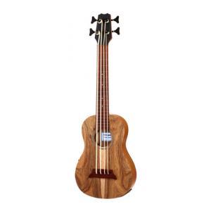 Is Thomann Fretless Bass Ukulele B-Stock a good match for you?