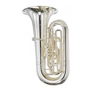 Is Thomann Grand Fifty S C- Tuba B-Stock a good match for you?