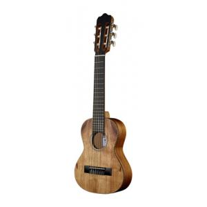Is Thomann Guitarlele De Luxe B-Stock a good match for you?