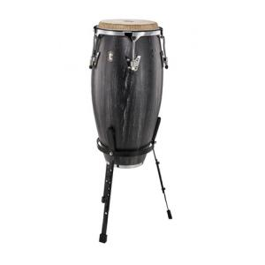 Is Thomann Latin Expert 11' Conga B-Stock a good match for you?