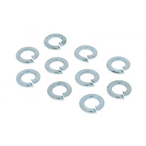 """Take the """"IS IT GOOD FOR ME"""" test for """"Thomann M10 lockwasher"""", read the reviews and join the community!"""