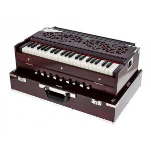 Is Thomann Nataraj Harmonium Fold B-Stock a good match for you?