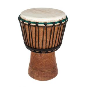 Is Thomann NN23 Djembe B-Stock a good match for you?