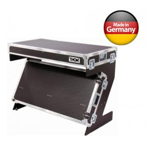 """Take the """"IS IT GOOD FOR ME"""" test for """"Thon DJ Table Z-Style"""", read the reviews and join the community!"""