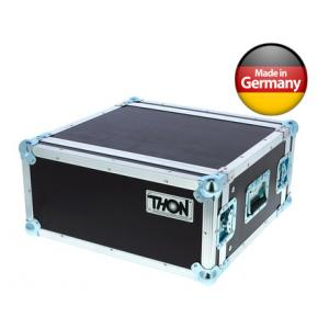 """Take the """"IS IT GOOD FOR ME"""" test for """"Thon Rack 5U Live 40"""", read the reviews and join the community!"""