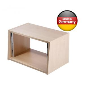 """Take the """"IS IT GOOD FOR ME"""" test for """"Thon Studio Desktop Rack 6U Maple"""", read the reviews and join the community!"""