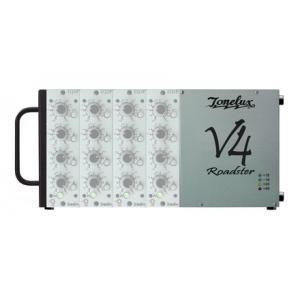 Ist Tonelux V4 die richtige Musik Ausrüstung für Sie? Finden Sie heraus!