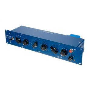 """Take the """"IS IT GOOD FOR ME"""" test for """"Tube-Tech ME 1B Midrange Equalizer"""", read the reviews and join the community!"""