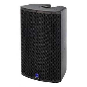 """Take the """"IS IT GOOD FOR ME"""" test for """"Turbosound iQ15"""", read the reviews and join the community!"""