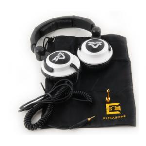"""Take the """"IS IT GOOD FOR ME"""" test for """"Ultrasone DJ-1"""", read the reviews and join the community!"""