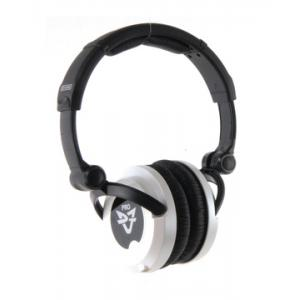 """Take the """"IS IT GOOD FOR ME"""" test for """"Ultrasone DJ-1 Pro"""", read the reviews and join the community!"""