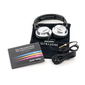 """Take the """"IS IT GOOD FOR ME"""" test for """"Ultrasone HFI-780"""", read the reviews and join the community!"""